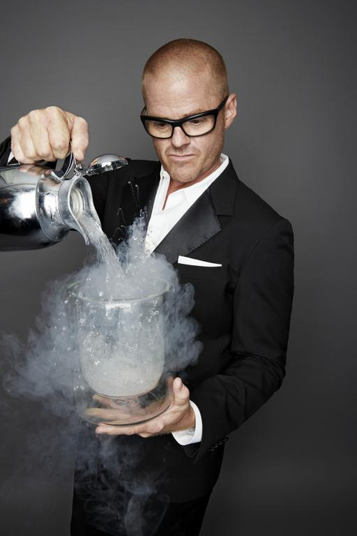 heston_blumenthal_suit