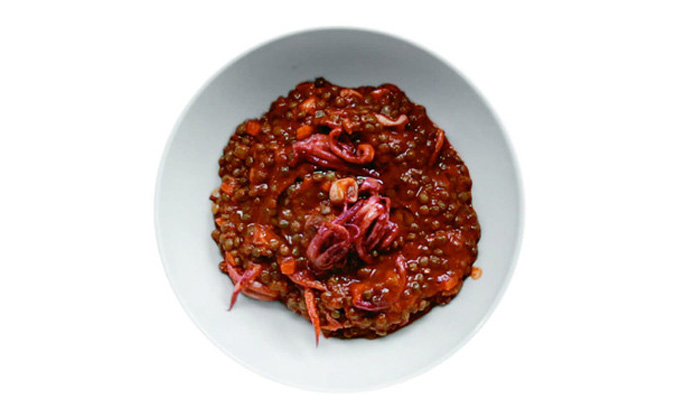 zuppa-totani-lenticchie