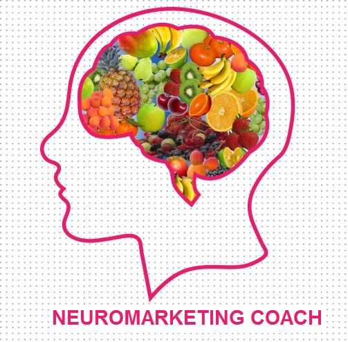 Strategie e Tecniche di Neuroscienze per il Food & Wine