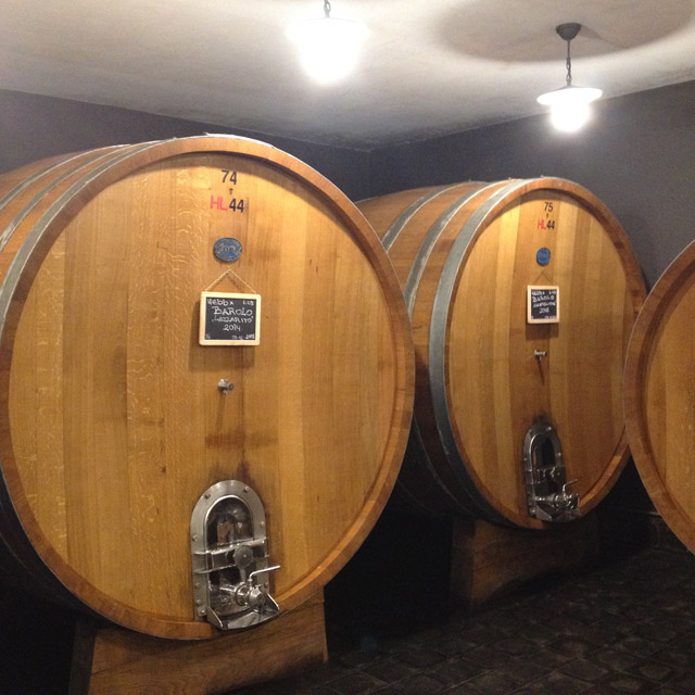 vietti azienda vinicola