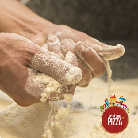 la-citta-della-pizza-roma