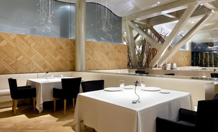 lasarte-restaurant