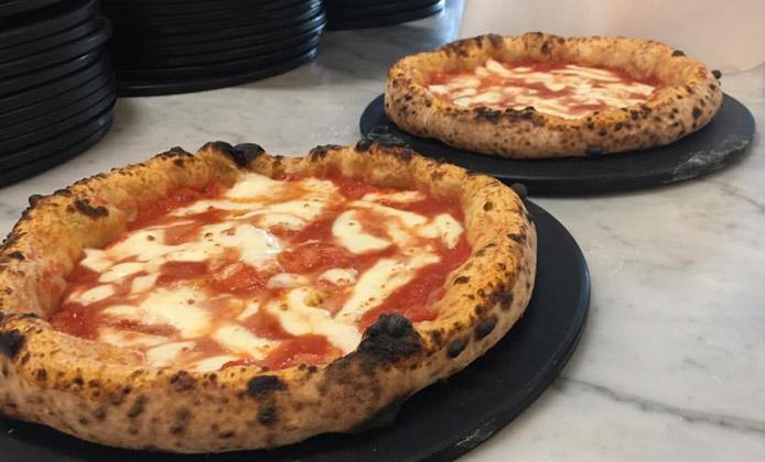 pier daniele seu pizza