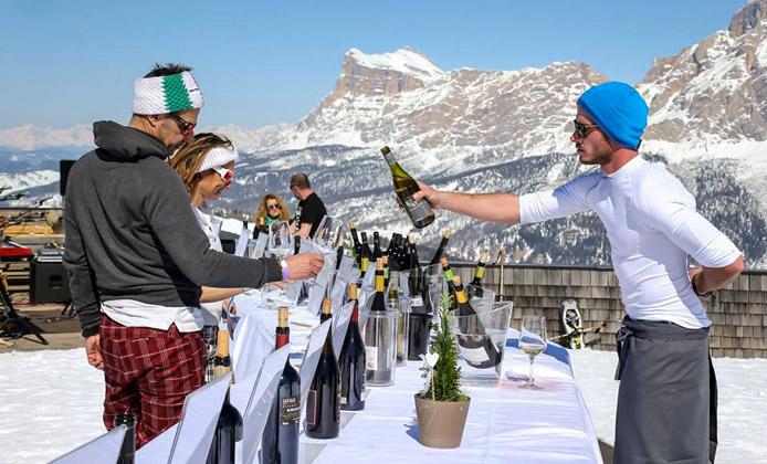 vini alto adige skisafari