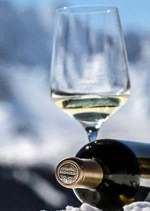 Wine Skisafari 2017