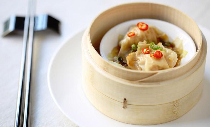 ristorante cinese dim sum milano