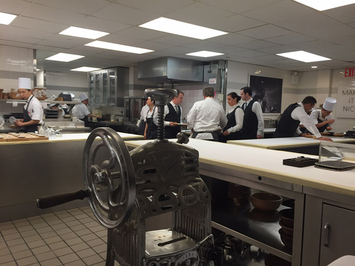 eleven-madison-park-cucina