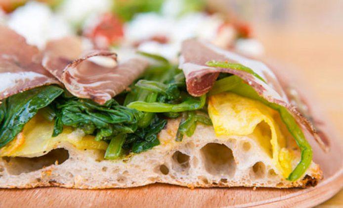 osteria-birra-del-borgo-pizza