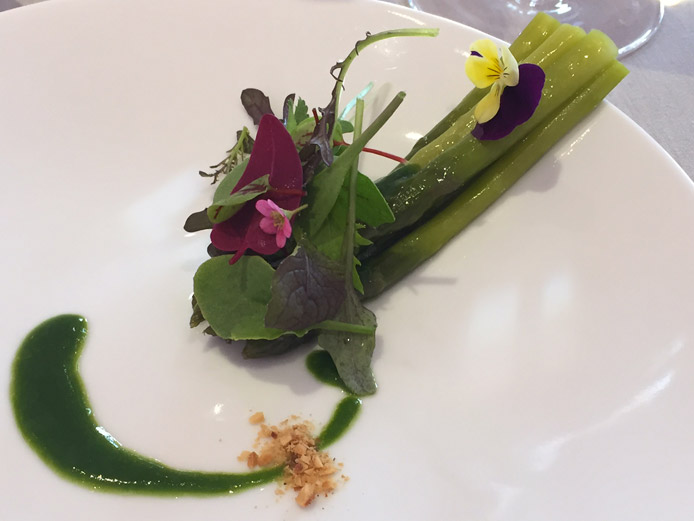 piazza-duomo-asparagi