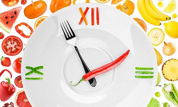 5 ricette veloci, sane e gustose