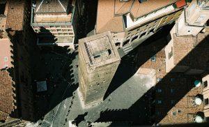 Ristoranti Bologna: nuove aperture