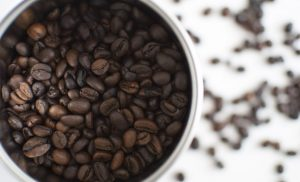 Speciale Caffè: la moka