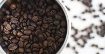Speciale Caffè moka
