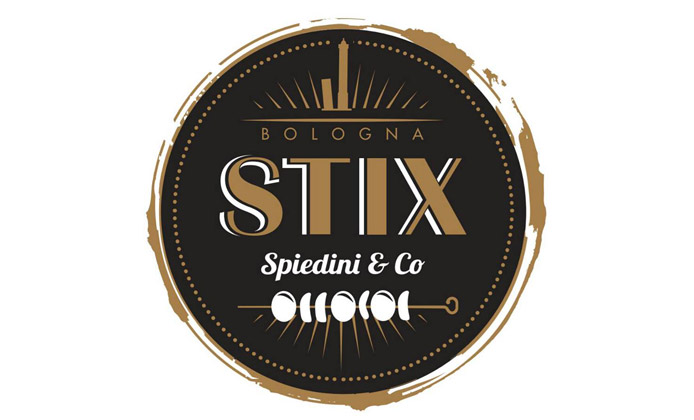 Stix Spiedini & Co