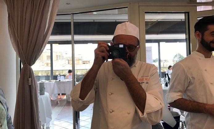 In-the-Kitchen-Tour-2017-Roberto-Liberati