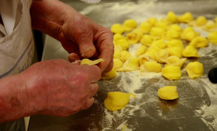 eventi faenza cucina