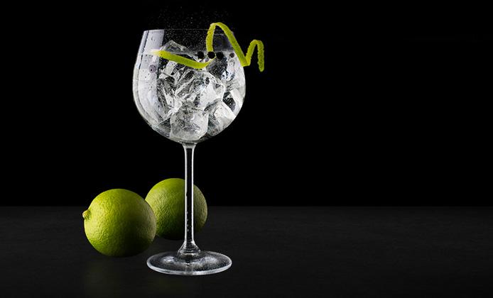 eventi gin tonic