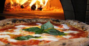 Pizzeria Giulietta Roma