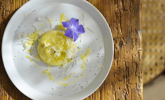 paolo trippini gnocchi patate