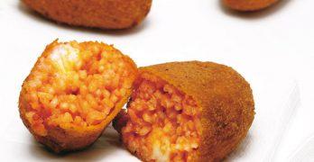 ricette di street food