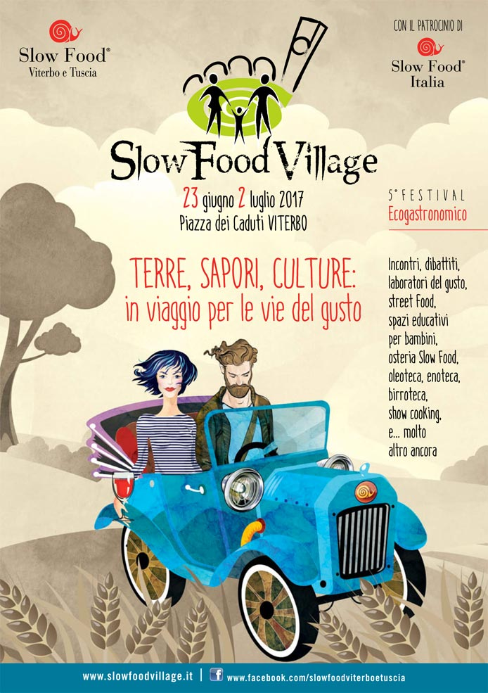Programma-Slow-Food-Village-2017