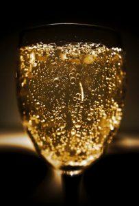 Champagne per l'estate: Montagne de Reims