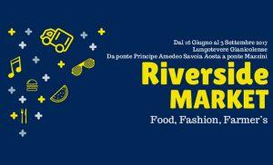 riverside market