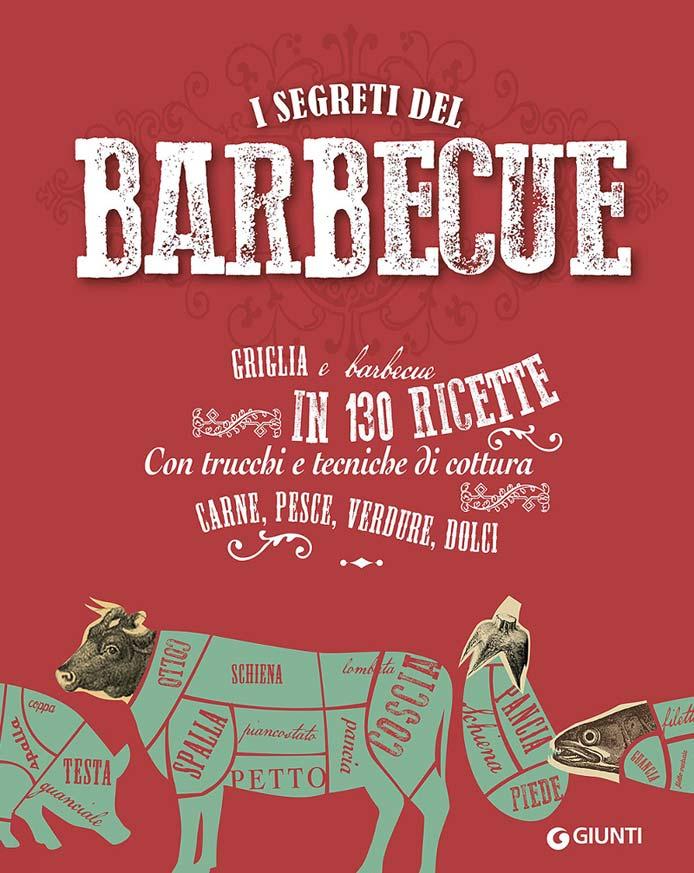 I segreti del barbecue