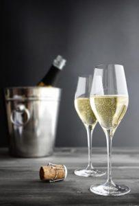 Champagne Côte des Blancs