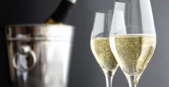 Champagne della Côte des Blancs