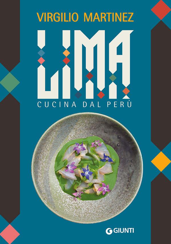 Lima. Cucina dal Perù