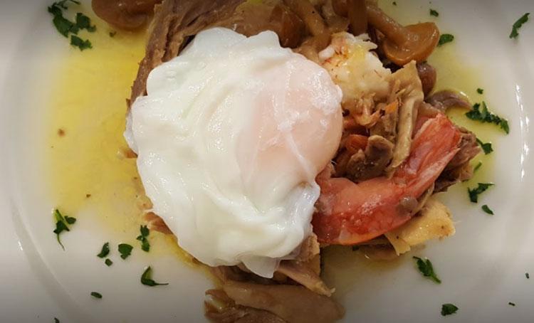 locanda-olmo-uovo