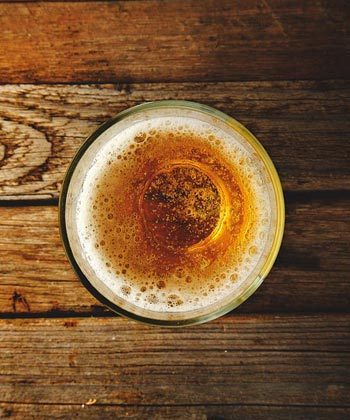 birre italiane allo European Beer Star
