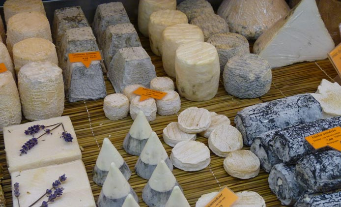 fromagerie beaune
