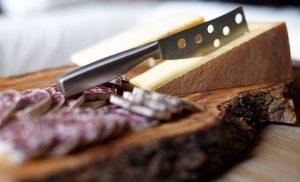 Il corto circuito del food e dei food blogger