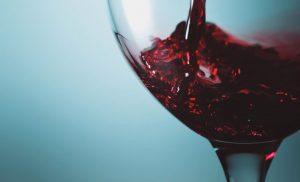 vitignoitalia a roma