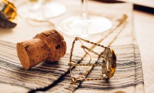 Gli incontri del Bureau du Champagne