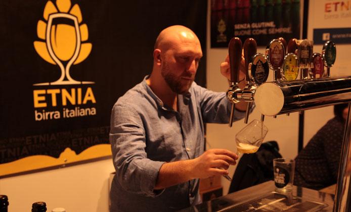 italia-beer-festival-2017