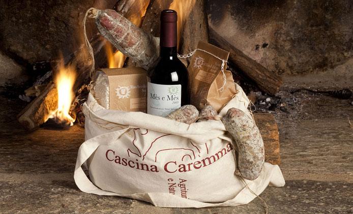 Cesti-natalizi-Caremma