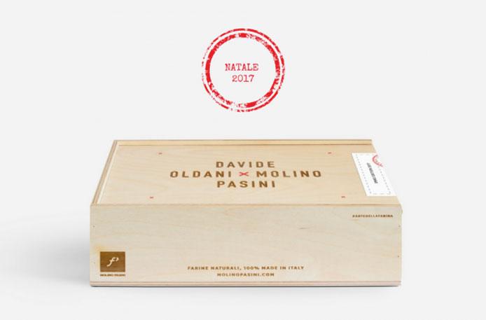 Molino-Pasini-Oldani