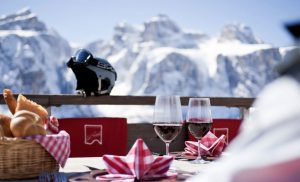 vacanze invernali in alta badia