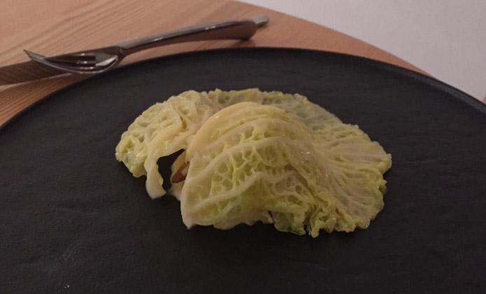 cernia cu_cina food roots