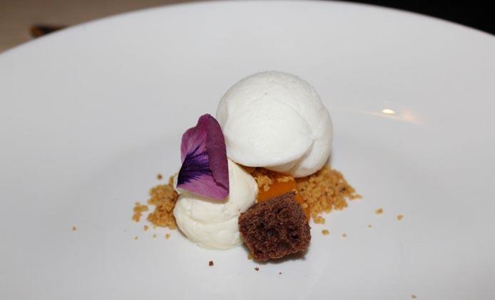 dessert il boccino milano