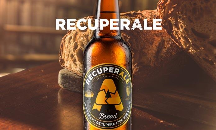 Birra RecuperAle