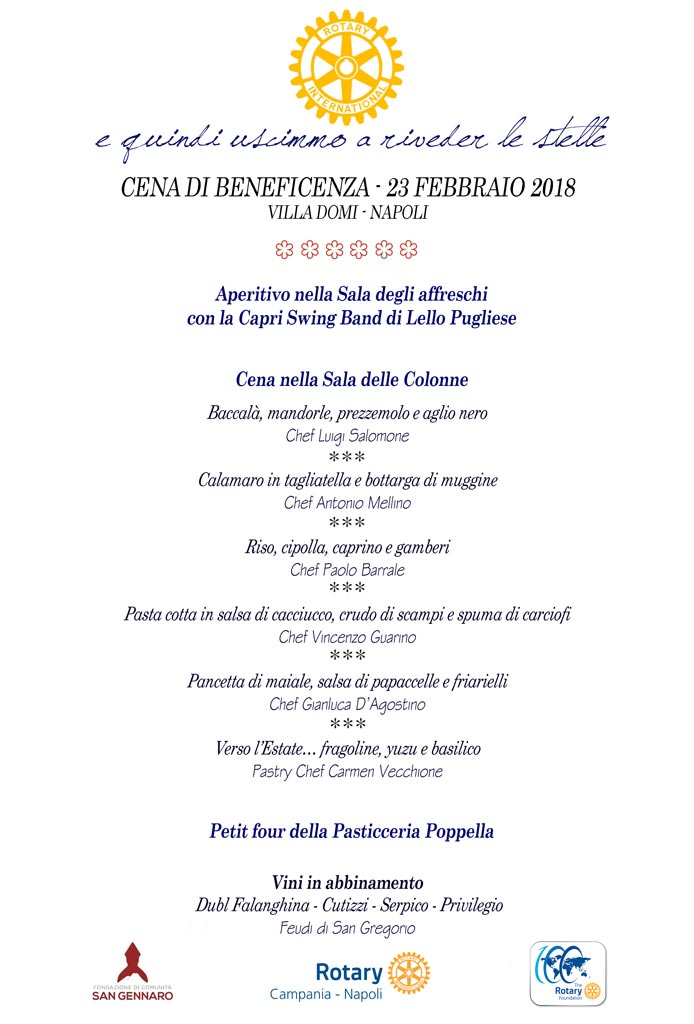 menu-cena-beneficenza-napoli