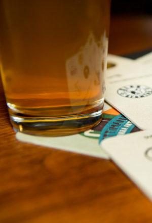 Settimana della Birra Artigianale 2018
