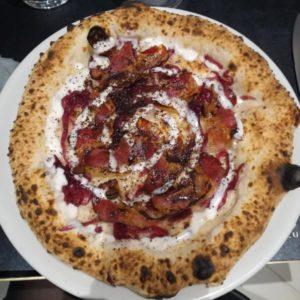 pizza gricia2.seu