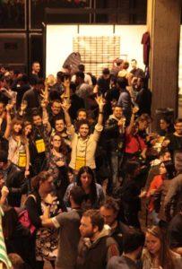 Italia Beer Festival internazionale