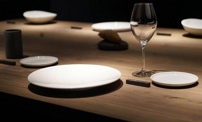 novità ristorazione romana