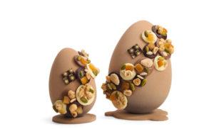uova-di-pasqua-Golden-egg